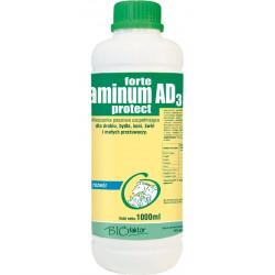 BIOFAKTOR Vitaminum AD3E Forte Protect 1 L