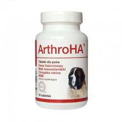 DOLFOS Arthroha na stawy 90 tabletek