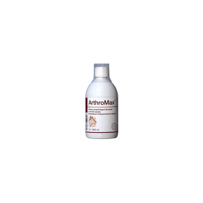 DOLFOS ArthroMax 500 ml