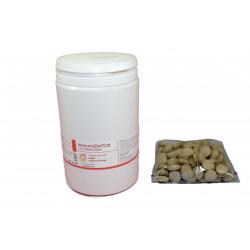 DOLFOS ImmunoDol na odporność 700 g