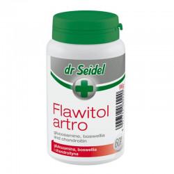 DR SEIDEL Flawitol Artro na stawy 60 tabletek