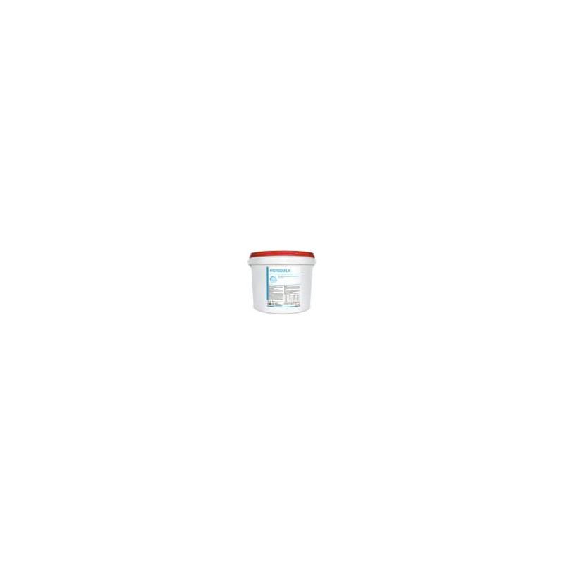 Horsemilk mleko dla źrebiąt 5 kg WIADERKO