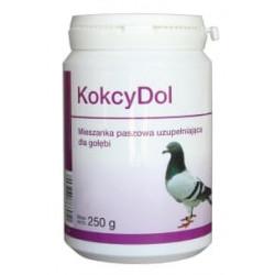 DOLFOS KokcyDol 250 g