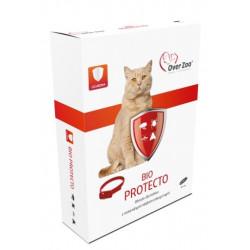 BIO PROTECTO obroża dla kotów 35cm