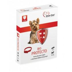 BIO PROTECTO obroża dla psów małych do 10kg 35cm