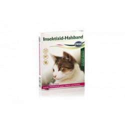 PESS Obroża owadobójcza dla kota 35cm
