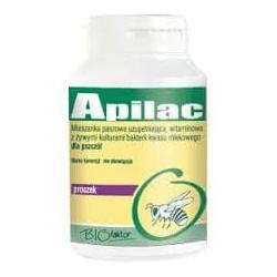 Apilac probiotyk + witaminy 100 g
