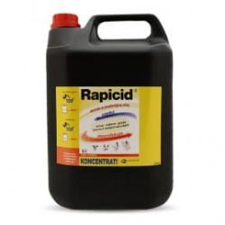 Rapicid 5 L - PFIZER