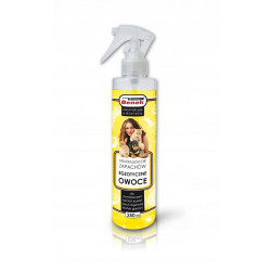 SUPER BENEK Neutralizator egzot. owoce spray 250ml