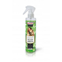 SUPER BENEK Neutralizator herbata spray 250ml