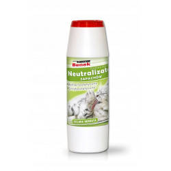 SUPER BENEK Neutralizator zapachów herbata 500g