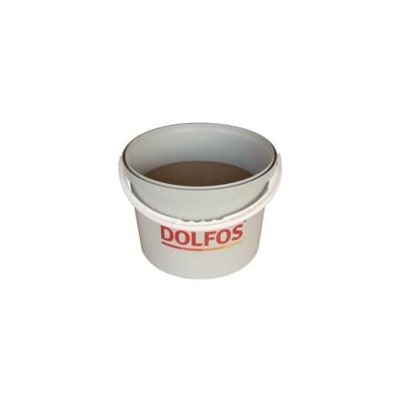 DOLFOS Dollick B 15 kg *WIADERKO