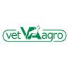 Vet-Agro