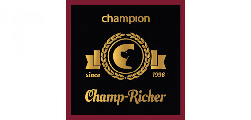 Champ-Richer (Champion)