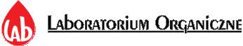 "Laboratorium Organiczne ""LAB"""