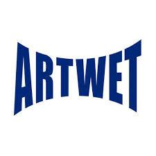 Artwet